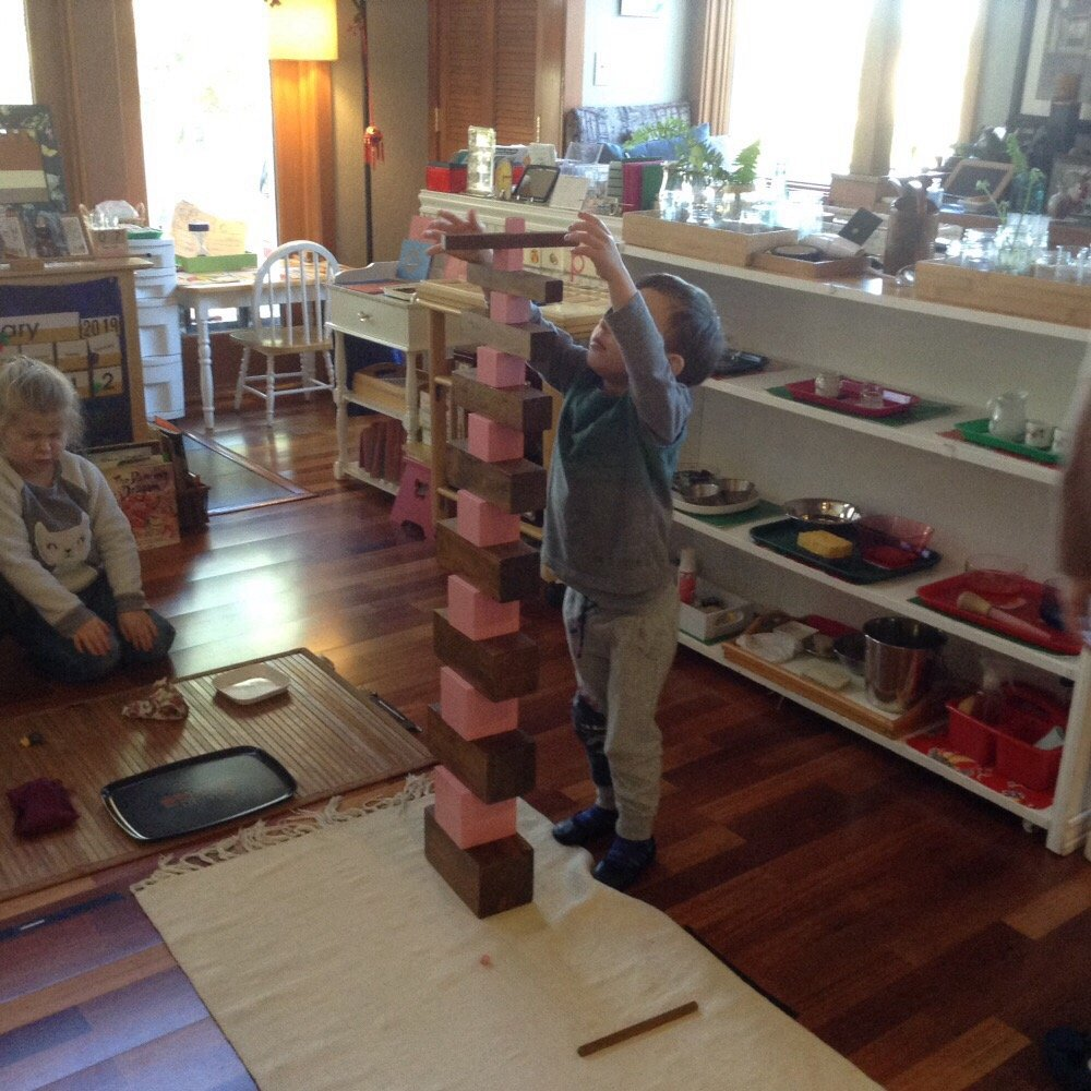 Garden Gate Montessori School: 63 Sandy Ln, Walnut Creek, CA