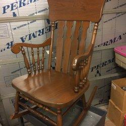Photo Of Robinson Furniture Refinishing U0026 Repair   Thibodaux, LA, United  States