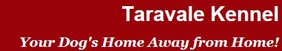 Taravale Farm & Kennel: 1165 Esperance Rd, Esperance, NY