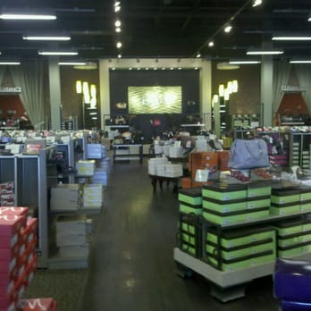 quality design bc39a d5379 Premier Men s clothing store located in Baton Rouge. Carrying clothing  lines including Peter Millar,