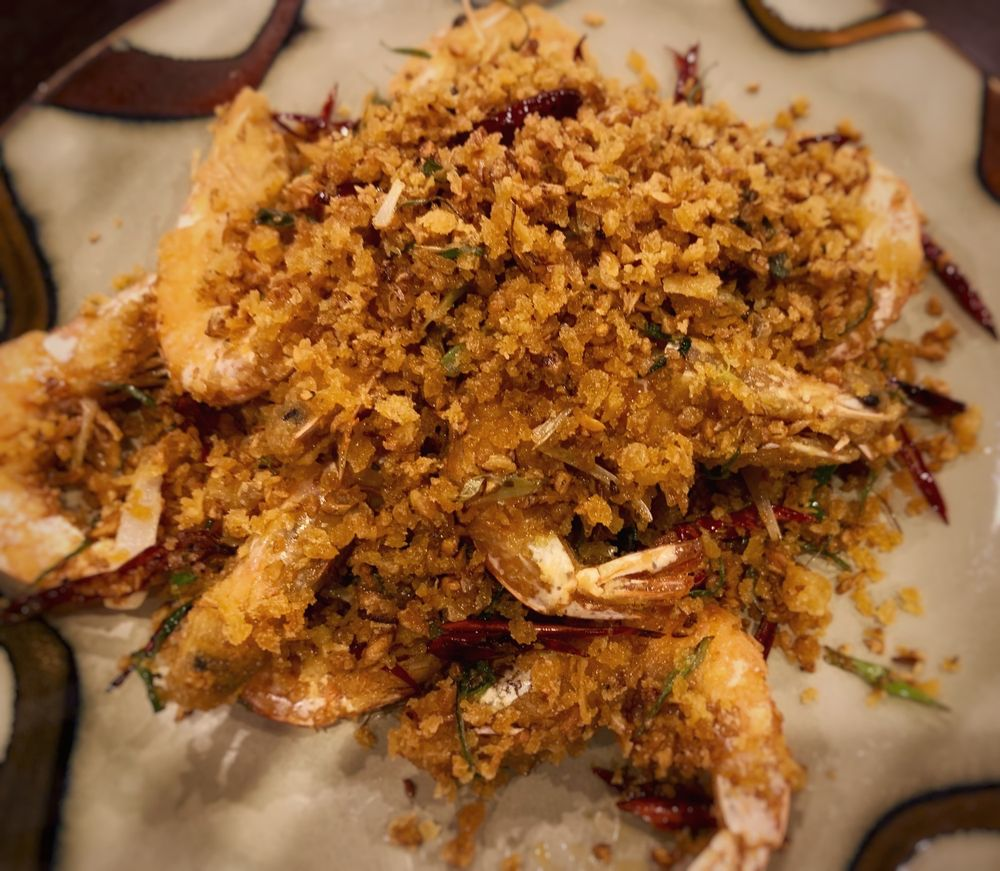88 China Restaurant: 13635 Lee Jackson Memorial Hwy, Chantilly, VA