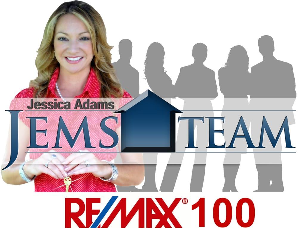 Jessica Adams-Re/Max 100: 10425 S Maryland Blvd, Dunkirk, MD