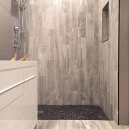 Bathroom Remodeling The Woodlands Tx eagle tile and marble - 78 photos - flooring - 30865 fm 2978, the