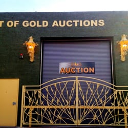 pot of gold estate liquidations auctions auktionsh user 215 e western ave avondale az. Black Bedroom Furniture Sets. Home Design Ideas