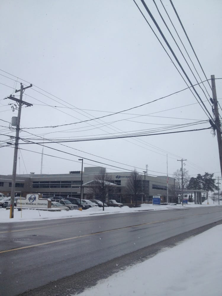Otsego Memorial Hospital - Internal Medicine: 825 N Center Ave, Gaylord, MI