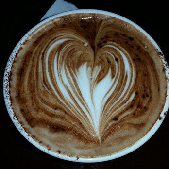 Zia S Cafe El Dorado Hills