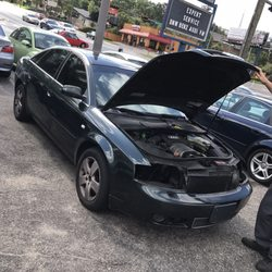 AAA - Roadside Assistance - Tallahassee, FL - Phone Number