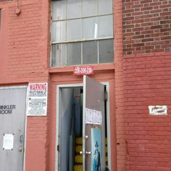 Joseph Koch Comics Warehouse - 23 Photos & 18 Reviews