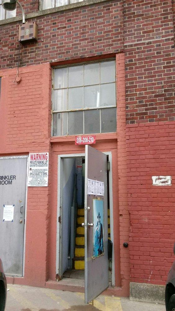 Joseph Koch Comics Warehouse: 206 41st St, Brooklyn, NY