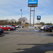 sale tn photo hutton memphis chevrolet in vehicle for chuck new malibu vehicledetails