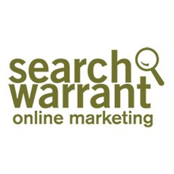 Search Warrant Online Marketing - Request a Quote