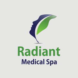 Radiant medical spa skin care 271 main st eastchester for Best health spas in the us