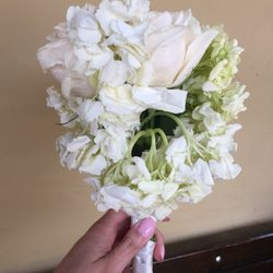 O & J Wholesale Flowers - 17 Photos & 25 Reviews - Florists - 812 S Wholesale Gl Vases In Downtown Los Angeles on