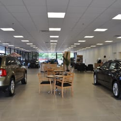 Town Amp Country Ford Of Nashville Car Dealers Madison