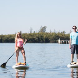 Photo Of Paddles By The Sea Vero Beach Fl United States Paddle