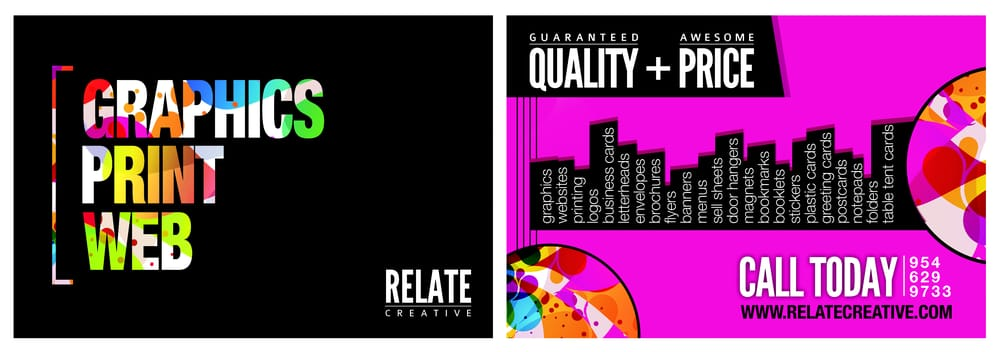 relate creative 10 photos printing services 646 10th ave hellu0027s kitchen new york ny phone number yelp