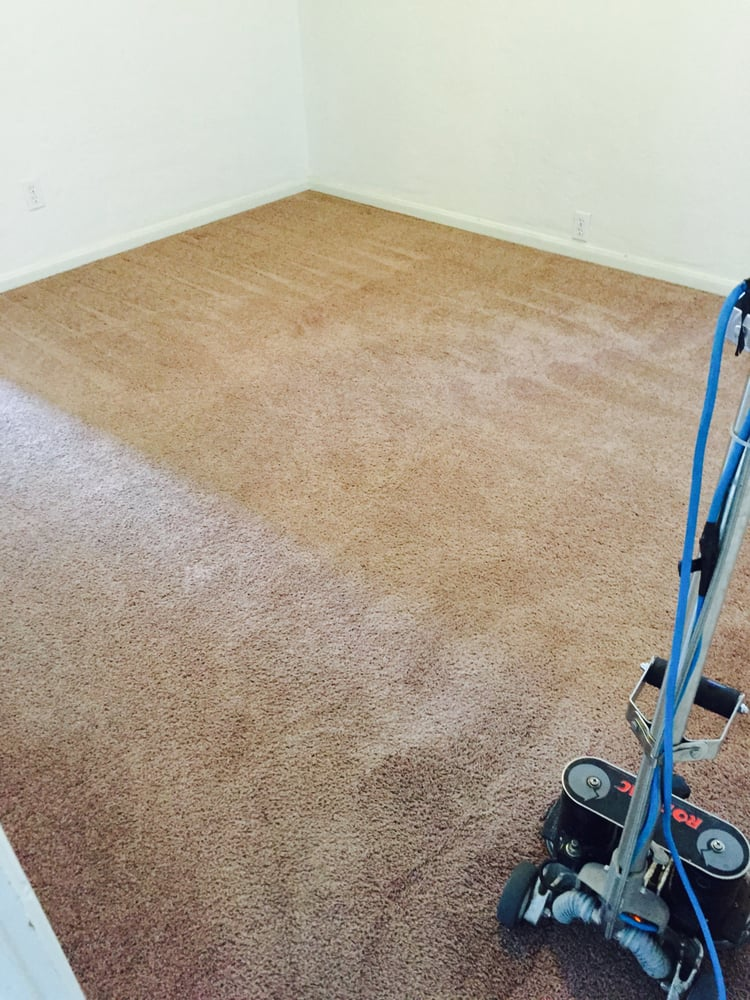 Good Guys Professional Carpet Cleaning: San Diego, CA
