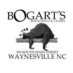 Bogart S Restaurant Tavern