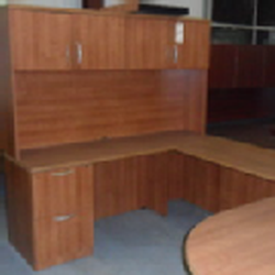 Photo Of Office Furniture Expo   Doraville, GA, United States. Used Office  Furniture