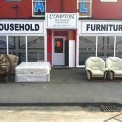 Photo Of Compton Household Furniture   Leeds, West Yorkshire, United Kingdom