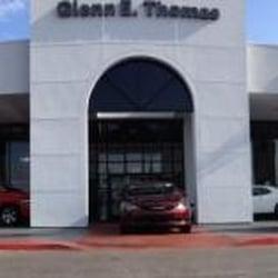 Photo Of Glenn E Thomas Dodge Chrysler Jeep   Signal Hill, CA, United States