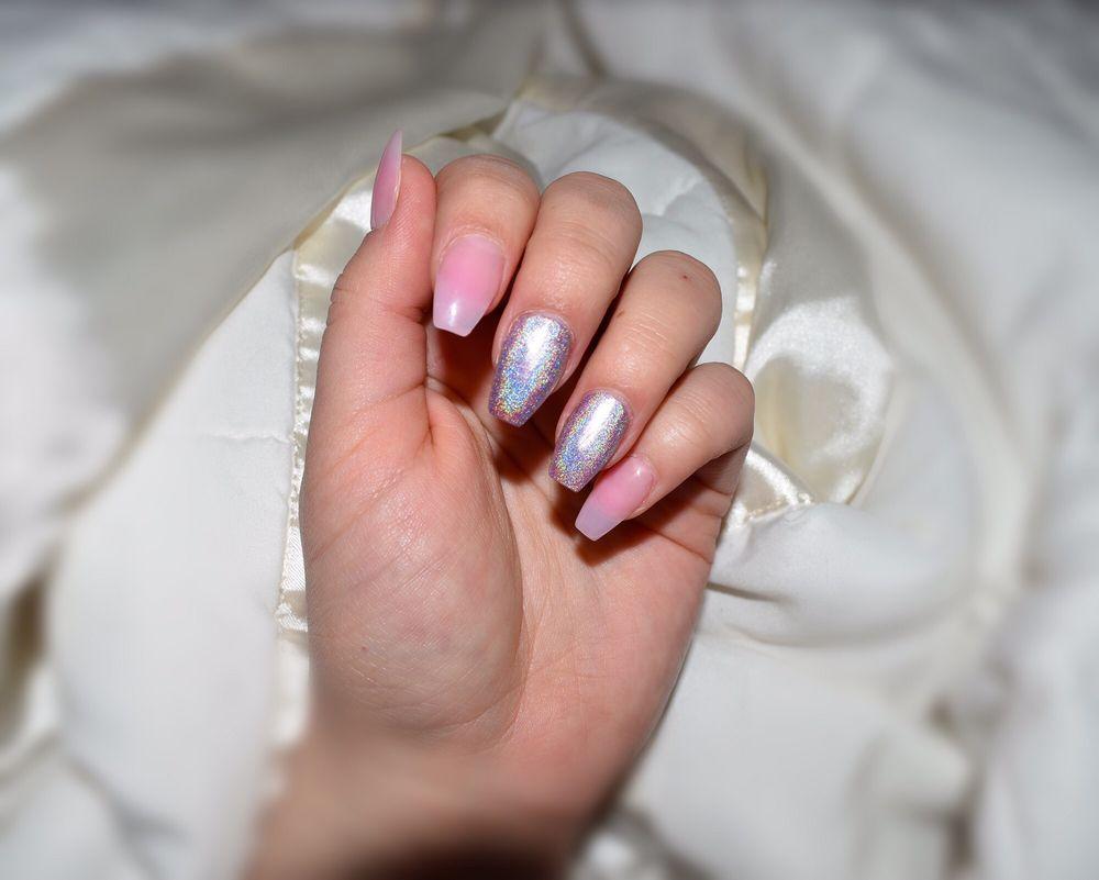 First Lady Nails - 263 Photos & 141 Reviews - Nail Salons - 1300 E ...