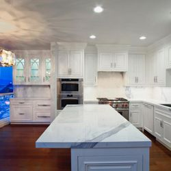 American Cabinet Solution 35 Photos Cabinetry 4350 S Arville