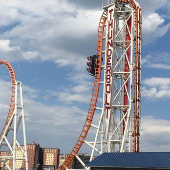 Coney Island 1893 Photos Amp 582 Reviews Amusement Parks