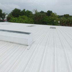 Photo Of Alvarez Home Repairs   Clearwater, FL, United States
