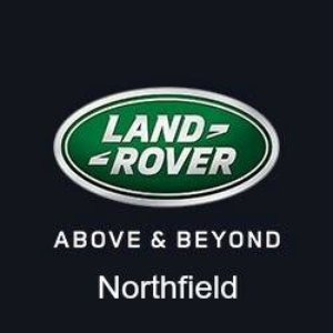 Land Rover Northfield >> Land Rover Northfield 11 Photos 40 Reviews Auto Repair 670