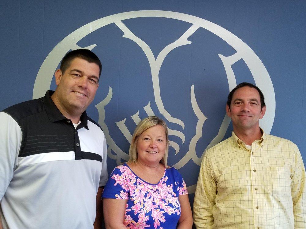 Allstate Insurance: Dan Mangeot