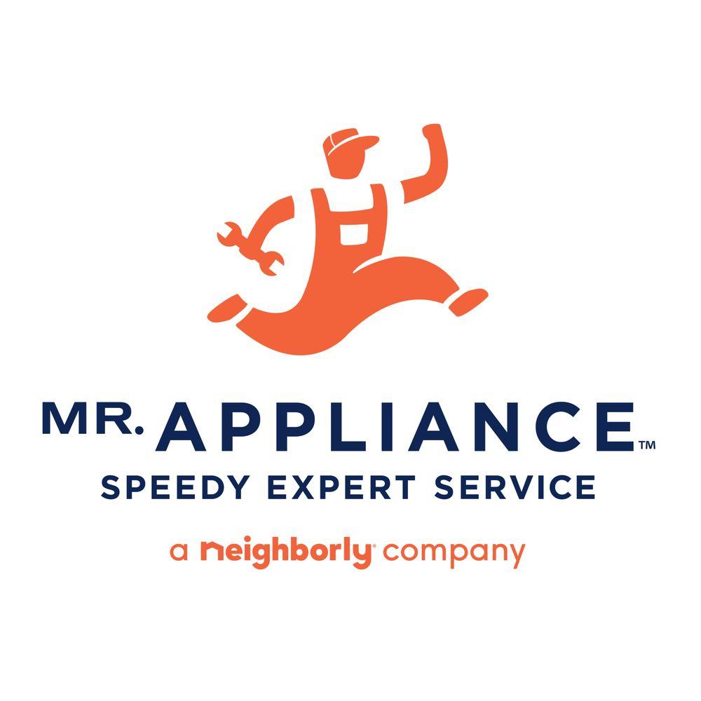 Mr. Appliance of Memphis: 5702 Summer Ave, Memphis, TN