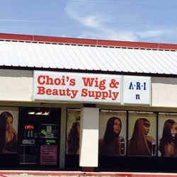 Chois wig beauty supply hair extensions 9155 dyer st el photo of chois wig beauty supply el paso tx united states pmusecretfo Choice Image