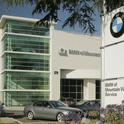 Bmw Mountain View >> Bmw Of Mountain View 79 Photos 1026 Reviews Car Dealers 150