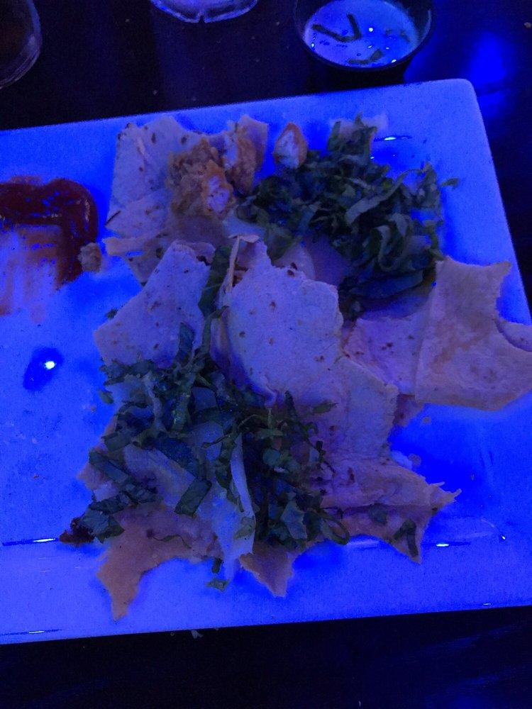 Tilted Kilt Pub & Eatery: 2414 Jacaman Rd, Laredo, TX