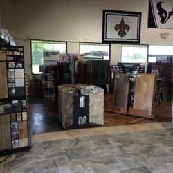 High Quality Photo Of Marshburnu0027s Flooring America   Humble, TX, United States
