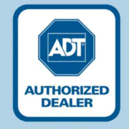 Photo Of Jal Custom Home Security Adt Authorized Dealer Philadelphia Pa United