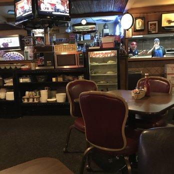 Photo Of Monte Carlo Steak House Albuquerque Nm United States