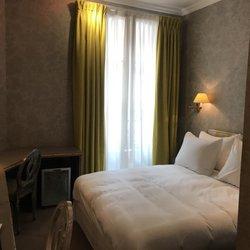 Hôtel du Danube Saint Germain - Hotels - 58 Rue Jacob, Saint