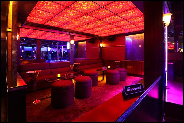 Club Champagne: 1102 Crown Point Rd, West Deptford, NJ