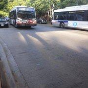 152 Addison Bus - Public Transportation - W Addison, Avondale