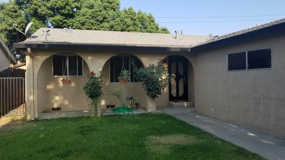Green Technology Windows & Doors: Manteca, CA