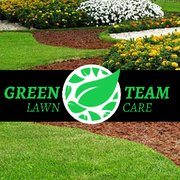 Photo Of Green Team Lawn Care Westbrook Ct United States