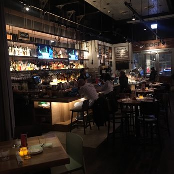 Photo Of Beatrix Streeterville Chicago Il United States Bar