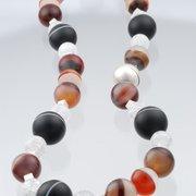Atelier N Fine Jewelry