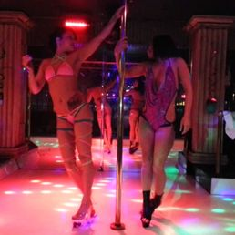 Strip clubs images 16