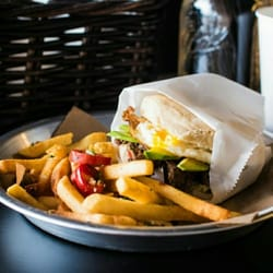 Subculture Urban Cuisine And Cafe Nashville Tn Reviews