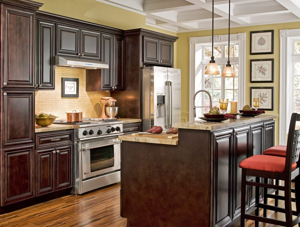 Kitchen Cabinets Braintree Ma