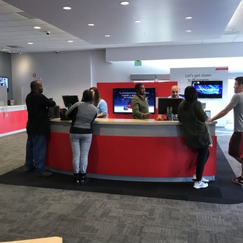 Reviews on Comcast internet in Oakland, CA - Xfinity Store by Comcast, Monkeybrains, Common Networks, Comcast, Webpass, Fastmetrics, Tekify Fiber & Wireless, Comcast Service Center, AG Media Solutions, tikepare.gq - Lanminds. Skip to Search Form Skip to Navigation.