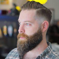 Top 10 Best Beard Trim in San Francisco, CA - Last Updated
